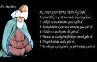Yedi Öğüt