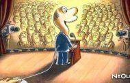 Algı Yönetimi ve Manipülasyon