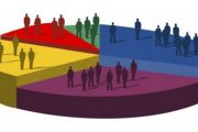 Siyasette Dengeler ve İYİ Parti