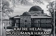Hava Bile Haram, Hava Bile!