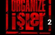 Organize İşler!(İkinci Bölüm)