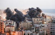 Kahrol İsrail Al Sana Bomba!(I. Bölüm)