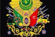 Üç Tarz-ı Siyaset: Osmanlılık