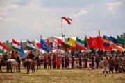 Üç Tarz-ı Siyaset: Türkçülük